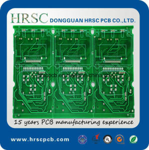 UV Curing Machine China High Quality Custom-Made Multilayer PCB&PCBA Manufacturer pictures & photos