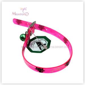 1*30cm 12g Pet Products Accessories Plastic Pet Dog Collar pictures & photos