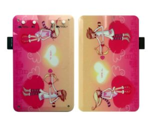 Promotional Credit Card Bank Card MP3 Player pictures & photos