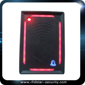 Waterproof RFID Smart Card Reader