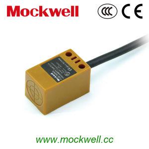 P3s-A5na Rectangular Standard Prximity Sensor pictures & photos