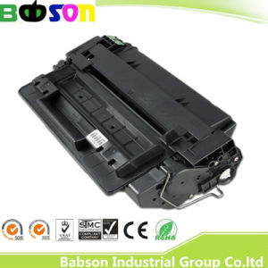 Large Capacity Manufacturer Toner Cartridge for HP Q7551X pictures & photos