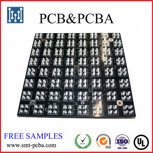 Electronics PCB Assembly Board pictures & photos