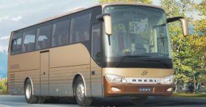 Ankai 45+1+1 Seats Coach Bus (LK10D Series) (HFF6110LK10D) pictures & photos