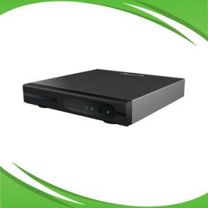 8CH Support 600m BNC Video Output Surveillance DVR pictures & photos
