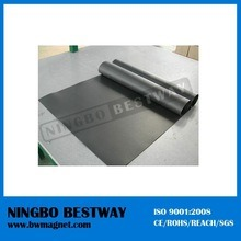 Factory Rubber Coated NdFeB Magnets pictures & photos