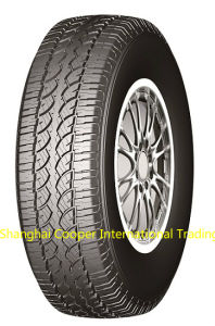 China Radial Car Tyre PCR Tyre Width 165 175 185 195 215 205 Tires pictures & photos