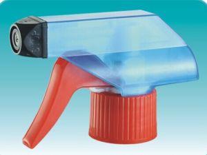 Plastic Trigger Sprayer for Liquids pictures & photos