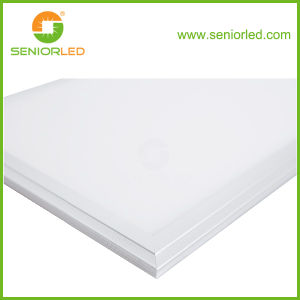 Standard Size LED Ceiling Light Panel 60X60 60W pictures & photos