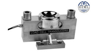 Keli Load Cell Weighing Sensor for Tuck Scale (QS-A)