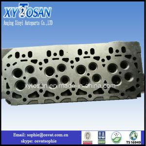 Yanmar 4D94e/ 4tnv94-98 Iron Cylinder Head Engine Head pictures & photos