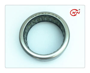Drawn Cup Needle Roller Bearing with Seal Ring pictures & photos