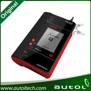 Original Launch X431 X-431 IV Master Update Version Auto Scanner pictures & photos