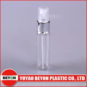 Pet Plastic Spray Bottle (ZY01-B119) pictures & photos