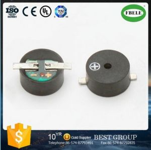 Active Magnetic Buzzer Electromagnetic Buzzer China Factory pictures & photos