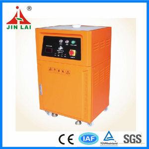 IGBT Induction 1kg Platinum Melting Furnace on Sale (JL-MFP) pictures & photos