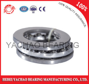 Thrust Ball Bearing (51211) for Your Inquiry pictures & photos