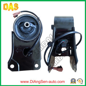 Aftermaket Auto Parts- Engine Rubber Motor Mounting for Nissan Infiniti (11210-2Y010, 11220-4M412, 11270-2Y011, 11320-2Y000) pictures & photos