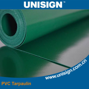 PVC Tarpaulin Roll for Sunshade pictures & photos