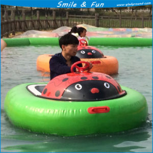 Bumper Boat for Amusement Park and Water Park Game pictures & photos