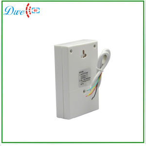 Cheap 12V 4 Wired Door Bell for Door Access Control System pictures & photos