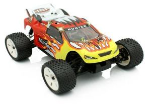 Toys for Kids R/C Electric Vehicle pictures & photos