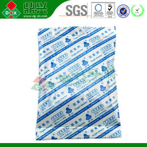 Iron Free Oxygen Absorbent Pads for Meat pictures & photos