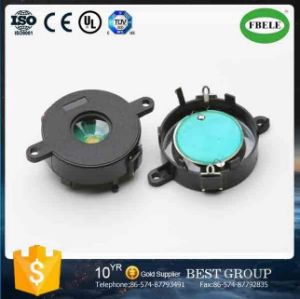 Hot Sell 95dB 12V Piezo Ceramic Buzzer pictures & photos
