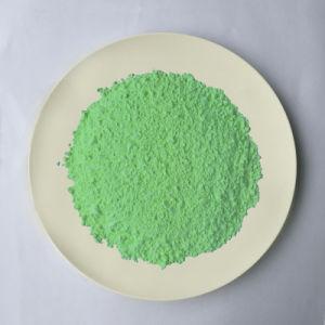 Best Tableware Powder Melamine Formaldehyde Compound Resin Powder