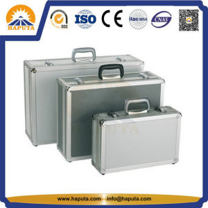 3 in 1 Aluminium Carrying Box for Tool Storage (HT-6001) pictures & photos