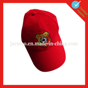 Top Quality Hot Sale Baseball Hats From China pictures & photos