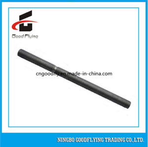 Made in China Yzp/Bzp M12 Chemical Anchor Stud