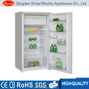 Hotel Single Door Mini Mar Fridge Refrigerator pictures & photos