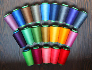 Sewing Thread 40/2 5000m