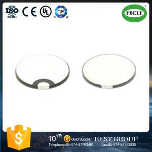 Piezo Disc Piezo Transducer Piezo Ceramic Disc for Flow Sensor pictures & photos