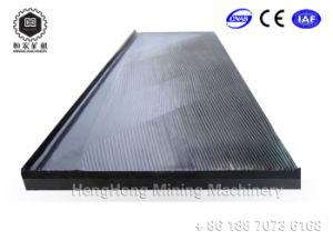 6s Shaking Table Stone and Gold 6s Shaking Table Price pictures & photos