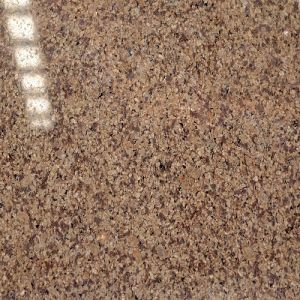 Good Quality Polished Natural Granite Antico Brown for Flooring pictures & photos