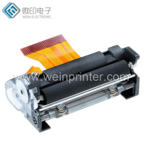 2 Inch Handheld Terminal Financial POS Thermal Printer (TMP203) pictures & photos