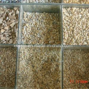 Sale Natural Stone Cobbles and Pebbles pictures & photos