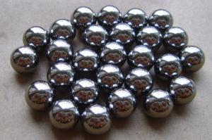 G1000 G500 G200 G100 G60 Carbon Steel Balls pictures & photos