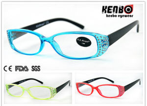 Hot Sale Reading Glasses Kr5144 pictures & photos