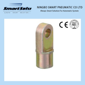 I Type Joint Pneumatic Fittings, Cylinder Connecting Fits pictures & photos