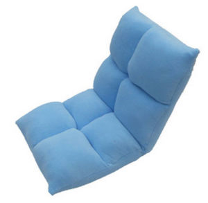 High Quality Foldable Bean Bag pictures & photos
