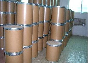 Hot Dimethylamine, CAS: 124-40-3, 99% pictures & photos