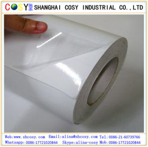 Cold Laminating Film for Protecting Picture and Printing pictures & photos