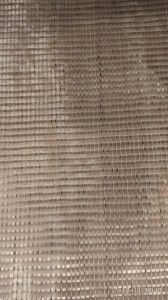 Biaxial Combo Fabric pictures & photos