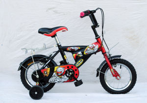 China Supplier Kids Toys Children Bicycle pictures & photos