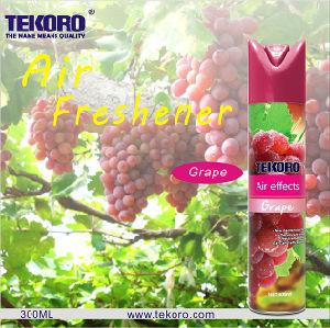 Ambientador Con Diferentes UVA Fragancia Air Freshener pictures & photos
