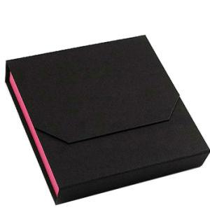 High Quality &Luxury Purse Shape Cardboard Paper Box