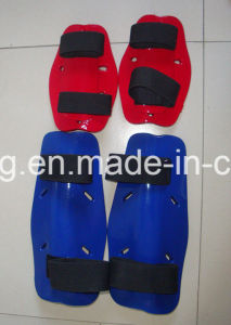 Hand Foot Glove /Taekwondohand Foot Protectors pictures & photos